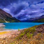 landscapes-150x150.jpg