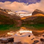 rocky-mountain-landscape-150x150.jpg