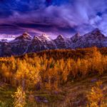 rocky_mountain_pano_purple-150x150.jpg
