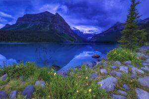 Lake-Louise-Mood-in-Blue-300x200.jpg
