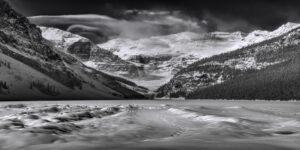 Victoria-GlacierLake-Louise-300x150.jpg