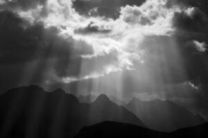 Heavens-Portal-min-300x200.jpg